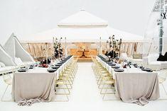 Villa Kula Tent House Perth S Best Wedding Venue