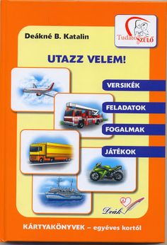 UTAZZ VELEM - Kinga B. - Picasa Webalbumok Album, English Lessons, Preschool Activities, Kindergarten, Education, Learning, Books, Kids, Reading