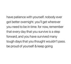 Survival Quotes Word Of Wisdom - - - - - Motivacional Quotes, Real Quotes, Fact Quotes, Mood Quotes, True Quotes, Quotes To Live By, Positive Quotes, You Are Strong Quotes, Quotes Women