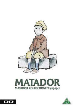 Matador (Danish)