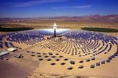 What's the best type of solar energy for you?