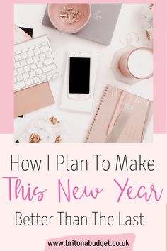 I can't believe another year has flown by and we are now staring 2019 in the face! At the start of a new year I like to take the opportunity to create a fresh start. Ways To Save Money, Money Saving Tips, How To Make Money, How To Become, Frugal Family, Family Budget, Sell Gift Cards, Credit Score, Credit Cards