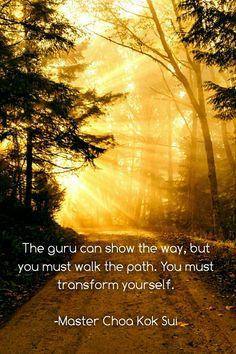Pearls of Wisdom by MCKS #quotes #UnfoldApp #MCKS #guru #teacher #spirituality