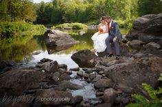 Bayshore Photography specialized in creative wedding and portrait photography in the Parry Sound and Muskoka Area. Country House Restaurant, Swiss Country, Portrait Photography, Wedding Photography, Wedding Couples, Wedding Photos, Travel, Weddings, Marriage Pictures