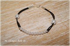 bracelet_en_coton_cire_noir_et_perles_blanches