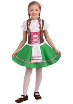 irish costume for kids - Google Search