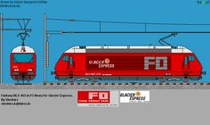 Furka Oberalp Locomotive - Drawing Alps, Locomotive, Switzerland, Train, Places, Pictures, Traditional, Google Search, Photos