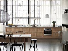 Best 8 Best Cambria Swanbridge Quartz White Kitchen Images In 640 x 480