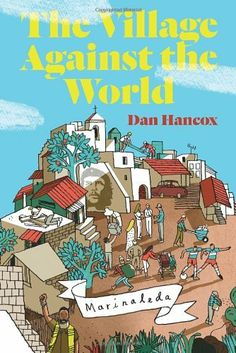 The Village Against the World by Dan Hancox, http://www.amazon.co.uk/dp/1781681309/ref=cm_sw_r_pi_dp_rH9zsb1NNJQSA
