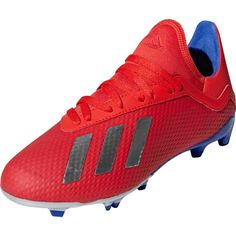 105 Best adidas X Soccer Shoes images | Soccer shoes, Adidas