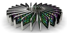 Non sai quale smartphone comprare? Geek Gadgets, Cool Gadgets, New Google Pixel, Compare Phones, Mobile Phones Online, Latest Phones, Latest Smartphones, Cell Phones For Sale, Phone Deals