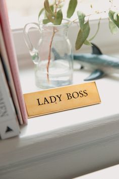 Lady Boss photo by Marten Bjork ( on Unsplash Home Based Business, Business Women, Online Business, Boss Babe, Girl Boss, Boss Picture, How To Make Money, How To Become, How To Wear