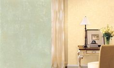 Galerie Casabella Green, Cream and Yellow - JG0600 Pattern