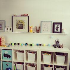 #børneværelse #legeværelse #kidsroom #barnrum #børneværelse #childrensroom #boysroom #drengeværelse #homedecor #myboy #funandplay #lovedetails #interior #interiør #inredning #indretning #decor