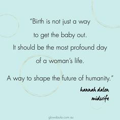 Toowoomba doula - providing pregnancy and postnatal support as a birth and postnatal doula to families in Toowoomba and surrounds. Becoming A Midwife, Birth Quotes, First Time Pregnancy, Doula Business, Doula Services, Birth Affirmations, Midwifery, Twitter Quotes, Nurse Humor