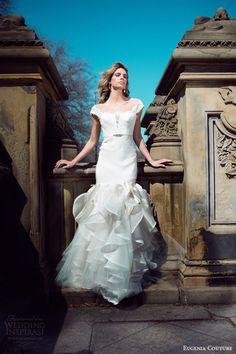 eugenia-couture-bridal-spring-2016-campa