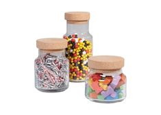 Buy Ethan Allen's Cork Jars for a modern vintage feel to accent your kitchen, living room, dining room, or hub with endless storage possibilities. Ethan Allen Disney, Jar Image, Jar Storage, Glass Jars, Safe Food, Dog Food Recipes, Cork, Dining, Projects