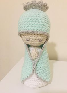 Knit Crochet, Crochet Hats, Little Things, Sewing Projects, Shabby, Knitting, Diy, Filter, Craft