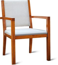Fixed height sex elegant economic price PU leather wood bar chair
