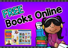 Teach123 - Tips for Teachers: FREE Electronic books and podcasts