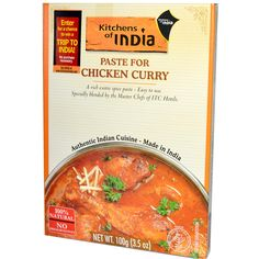 A super FAST Indian meal Kitchens of India  Paste for Chicken Curry  AddBest ideas about 5oz Kitchens  Kitchens India and India Butter on  . Amazon Kitchens Of India Butter Chicken. Home Design Ideas