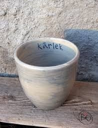 bruksföremål keramik - Sök på Google