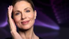 Mary Kay, Timewise Repair, Youtube, Videos, Ageing, Deep, Skin Care, Beauty, Tips