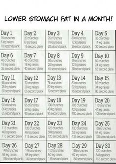 workout plan for beginners - workout plan ; workout plan for beginners ; workout plan to get thick ; workout plan to lose weight at home ; workout plan for women ; workout plan to tone ; workout plan at home 1 Month Workout Plan, Workout Plan For Beginners, 30 Day Workout Challenge, Weight Loss Workout Plan, Stomach Workout For Beginners, Weekly Workout Plans, 10 Week Workout, Beach Body Challenge, Beginner Workout At Home
