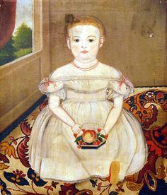 Henriette Josepha Myers by J.B. Gregory (antiquesandarts)