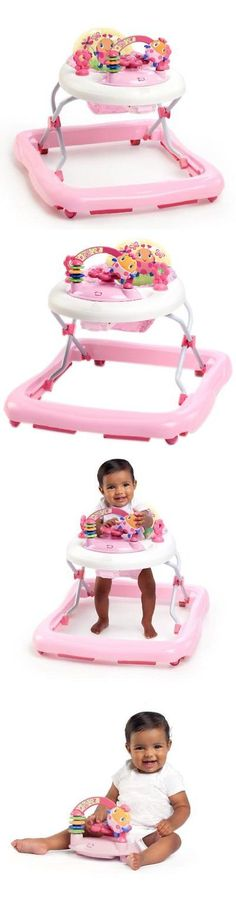 Walkers 134282: Toddler Walker Activity Assistant Jumper Baby Toy Play Bouncer Seat Adjustable -> BUY IT NOW ONLY: $41.71 on eBay!