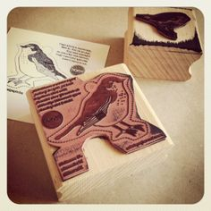 Flyer Laser Cutting, My Works, Stamps, Graphic Design, Wedding, Seals, Mariage, Stamping, Weddings