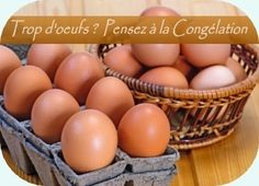 Need Some Food Inspiration? These Dishes Are An Eggs-celent Choice Egg Recipes, Diet Recipes, Healthy Recipes, Diet Tips, Healthy Habits, Healthy Foods, Diet Food List, Food Lists, Food For Pregnant Women