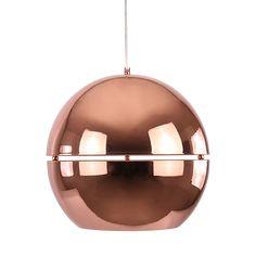 Hanglamp Axel (div. maten en kleuren) | Jouw stijl in huis meubels & woonaccessoires