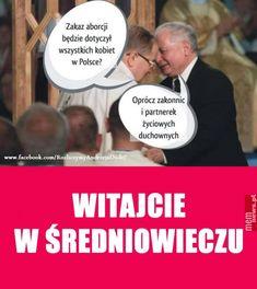 Kogo nie dotyczy aborcja Weekend Humor, Poland, Haha, Peace, Memes, Funny, Youtube, Pictures, Polish Sayings