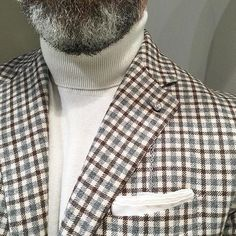 Details... By @thesnobreport    MNSWR style inspiration    #menswear #menstyle…