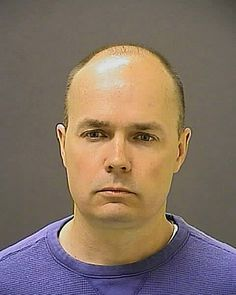 Baltimore Police Lt. Brian Rice has been acquitted of all charges relating to the in-custody death of Freddie Gray, WBALTV reports. Rice, the highest-ranking Baltimore police officer to face charge…