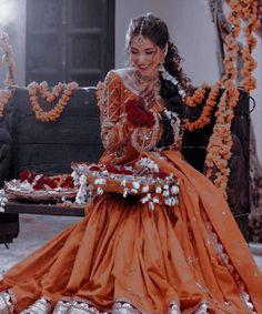 Desi, Victorian, Formal Dresses, Wedding, Fashion, Dresses For Formal, Valentines Day Weddings, Moda, Fashion Styles