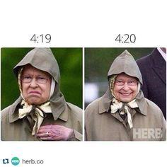 #Repost @herb.co  4:20 blaze it.  herb.co  #marijuana #cannabis #weed #herb #420 #weedstagram #weedstagram420 #legalize #stoner #stayhigh #iwillmarrymary
