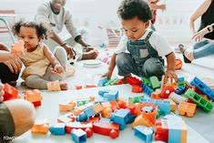 Come laugh and learn! The Good, Bad, and Ugly of Toxic Stress in children. Baby Play, Baby Toys, Kids Toys, Cute Little Boys, Cute Kids, Employees Card, Boys Playing, Family Game Night, Mom And Baby