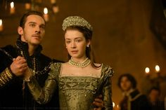 10 June 1536- Princess Mary to Henry VIII.  Begs his daily blessing. Has already, she trusts, obtained...Read More:http://tudorworld.eklablog.com/today-in-tudor-history-a108213520