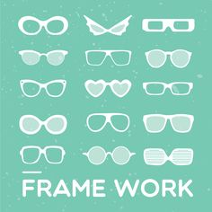 74e52ea5f9 We d love to personally help you find your perfect match! Come see our  professional frame stylists!