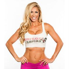 """@CMattocks1 reversed 