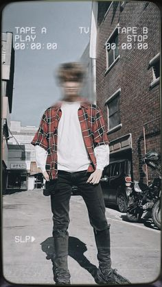 Nct 127, Lee Min Hyung, K Wallpaper, Mark Nct, Jaehyun Nct, Kpop Guys, Cute Cartoon Wallpapers, Kpop Aesthetic, Good Looking Men