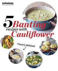The low-carb, high-fat diet: Banting? Banting Diet, Banting Recipes, Best Low Carb Recipes, Meat Recipes, Cooking Recipes, High Fat Foods, High Fat Diet, Low Carbohydrate Diet