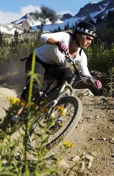 Mt Bike, Bicycle, Freeride Mtb, Mountain Bike Clothing, Off Road Cycling, Enduro, Bike News, Rando, Bike Style
