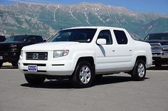 Car brand auctioned:Honda Ridgeline RTS HONDA RIDGELINE CREW CAB SHORTBED RTS 3.5 V6 4X4 TRUCK AUTO TOW LOW PRICE Check more at http://auctioncars.online/product/car-brand-auctionedhonda-ridgeline-rts-honda-ridgeline-crew-cab-shortbed-rts-3-5-v6-4x4-truck-auto-tow-low-price/
