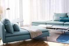 inspiration with chaise lounges - Google Search