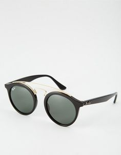 e268fdc253 Discover Fashion Online Gafas De Sol Redondas