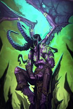 Мои закладки Warcraft Heroes, Wow Of Warcraft, World Of Warcraft Legion, World Of Warcraft Characters, Warcraft Art, Fantasy Characters, World Of Warcraft Wallpaper, Illidan Stormrage, Heroes Of The Storm
