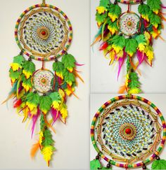 Buy Mystic Dreamcatchers only on www.utopiancrafts... To buy Mystic Dreamcatchers, pls contact us on +91 909 659 5656. www.utopiancrafts... #dreamcatcher #home #trippy #nativeamerican #art #craft #accessories #handmade #creative #artist #peace #pune #bangalore #mumbai #goa #delhi #hippie #gypsy #india #indian #mysticdreamcatchers #psychedelics #dreamer #mystic #bohemia #mystic_dreamcatchers #dreamcatchersindia #dreamcatcherindia